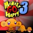 monkey-go-happy-3
