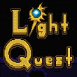 light-quest
