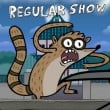 Regular Show Escape from Ninja Dojo Game Online kiz10