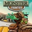 Monster Frontier Game Online kiz10