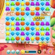 Jelly Friend Game Online kiz10