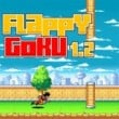 Flappy Goku 1.2 Game Online kiz10