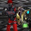 Evolution Multiplayer SciFi Shooter