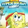 Super Brawl Summer Game Online kiz10