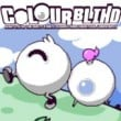 Colourblind Game Online kiz10