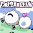 colourblind