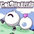 Game Colourblind