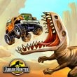 Jurassic Hunter Game Online kiz10
