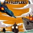 Battlefleet 9 Game Online kiz10