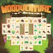 woodventure--mahjong-connect