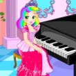 princess-juliet-piano-lesson