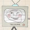 Trollface Quest Game Online kiz10