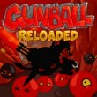 Gunball Reloaded Game Online kiz10