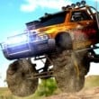 monster-truck-jam-3d-racing