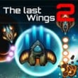 The Last Wings 2 Game Online kiz10