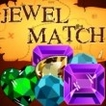 Jewel Match Game Online kiz10