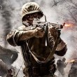 Army Force Firestorm Game Online kiz10