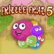 Game Frizzle Fraz 5