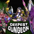 Deepest Dungeon Game Online kiz10