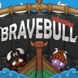 Game Bravebull Pirates