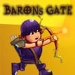 Barons Gate Game Online kiz10