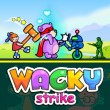 Wacky Strike Game Online kiz10