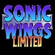 Sonic Wings Game Online kiz10