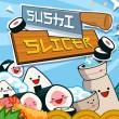 sushi-slicer