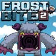 Game Frost Bite 2