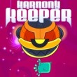 Harmony Keeper Game Online kiz10