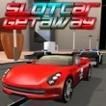 Slotcar Getaway