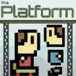 The Platform Game Online kiz10