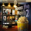 guess-the-movie-2