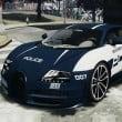 bugatti-police-puzzle