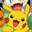Pokemon Battle Arena Game Online kiz10