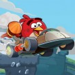 angry-birds-car-keys