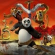 Kung Fu Panda Heroes Puzzle