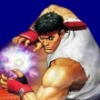 Street Fighter II: Champi