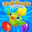 Shellshock Match 3 Game Online kiz10