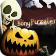 The Bony Puzzler Game Online kiz10
