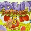 fruit-defense-5