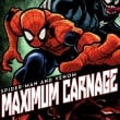 Spiderman & Venom: Maximum Carnage