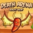 Death Arena Reality Show Game Online kiz10
