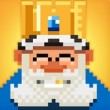 Tiny Empire Game Online kiz10
