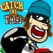 Catch the Thief