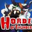 Game Horde Of Thunder TD