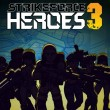 Strike Force Heroes 3 Game Online kiz10