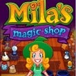 mila-s-magic-shop