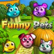 Game Funny Pets