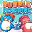 bubble-penguin-